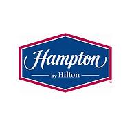 LOGO HAMPTON.jpg