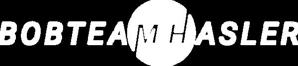 Bobteam_Hasler_Logo_RGB_n_ohne_Name.png
