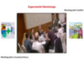 Final Experiantial Workshop.jpg