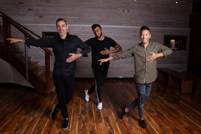 V, David, & Brian.jpg