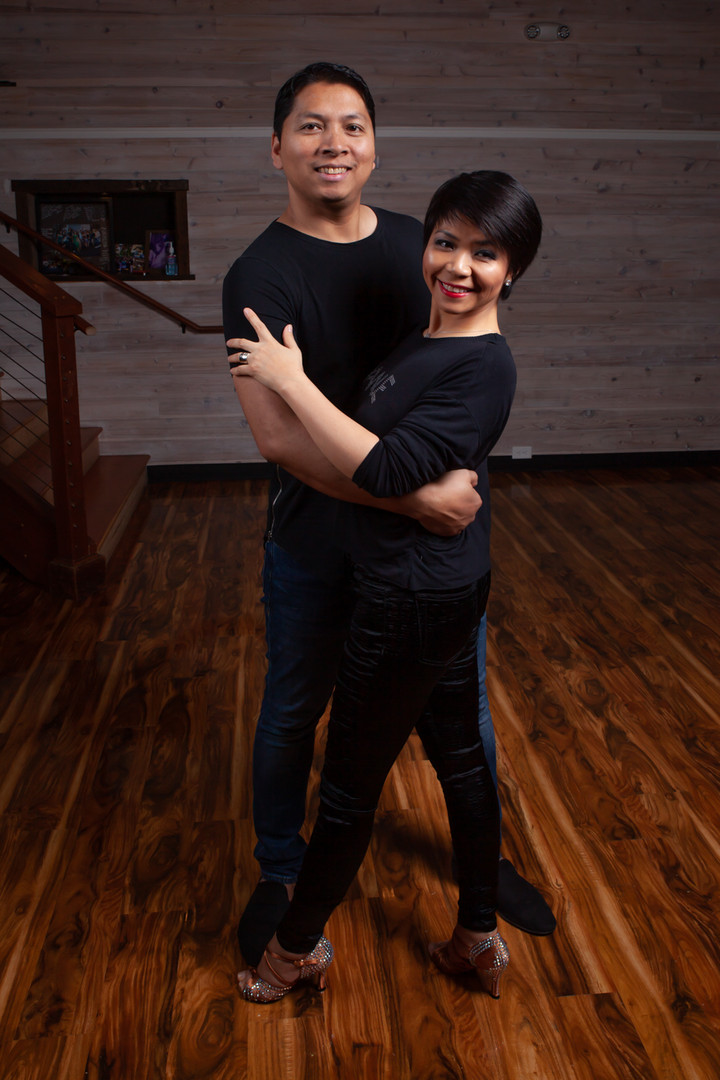 Sophal and Huong 2.jpg
