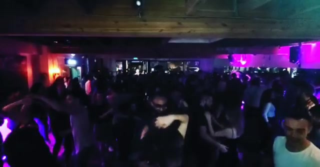 DJ EXP!!!.mp4