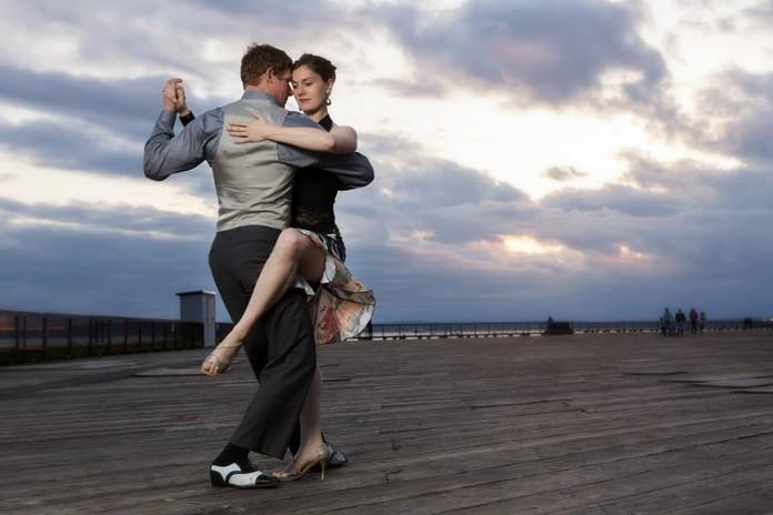 Tango 2 series.jpg