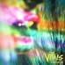 The Vitals - Venom and Line - New single!