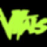 The_Vitals_Green_Logo.png