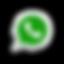 Whatsapp-button-web.png