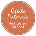 Cécile_Dalmais_LOGO_V3-01.png