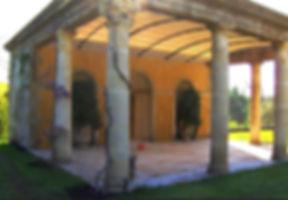 Chateau de Sannes_edited_edited.jpg