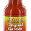 Thumbnail: Uncle Abe's Original Garden Hot Sauce