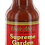 Thumbnail: Uncle Abe's Supreme Garden Hot Sauce
