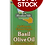 Thumbnail: California Extra Virgin Basil Olive Oil