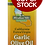 Thumbnail: California Extra Virgin Garlic Olive Oil