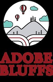 Adobe Bluffs Educational Foundation