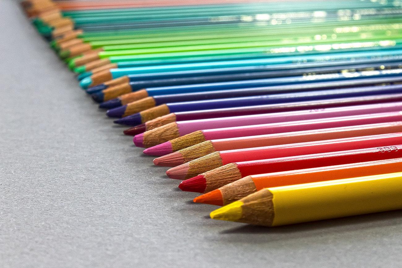 colored-pencil-3987167_1920.jpg