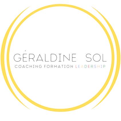 géraldine sol-6.png