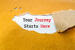 Your Journey Starts Here.jpg