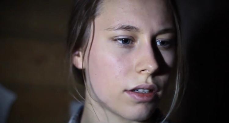 EVE - Bianca Foscht
