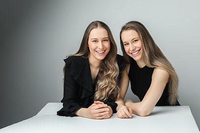 Twin-shot_Bianca Foscht.jpg