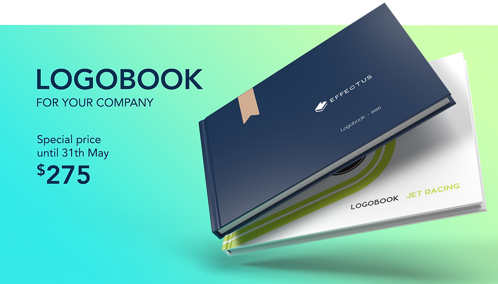 Logobook-cover.png