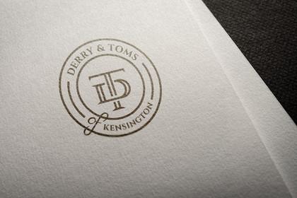 03-logo-mockup.jpg