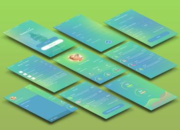 M_App_Screens_1.jpg