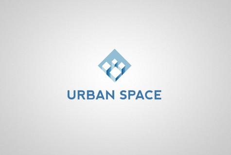 Logo_2_1_edited.jpg