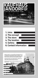 Page 1-3_1.jpg