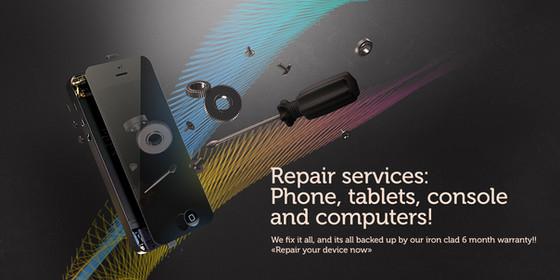 Repair_1.jpg