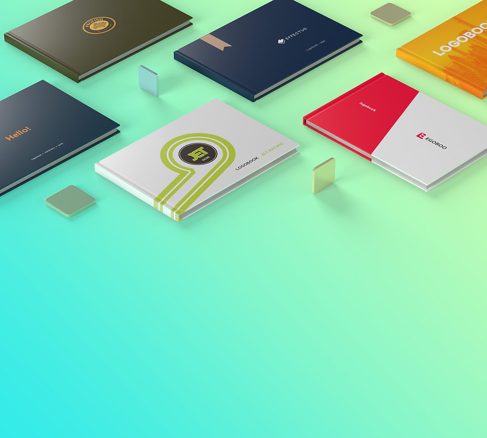Logobook-main.jpg