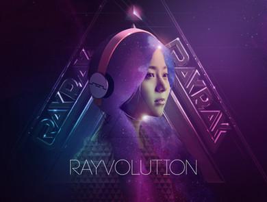Ray Ray_1.jpg