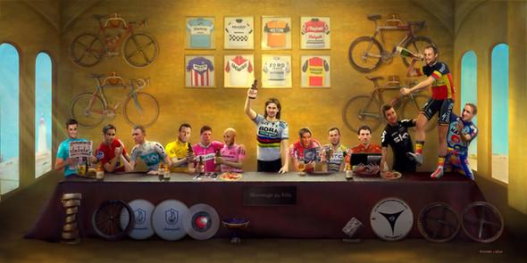 Велосипедисты_mini.jpg