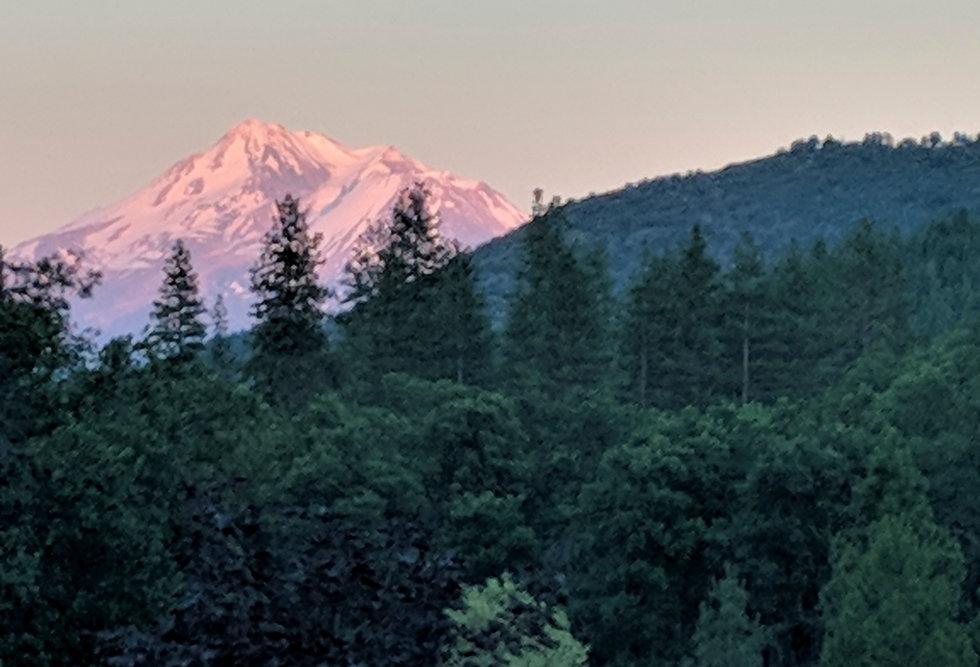 Yreka - Mount Shasta 6.jpg