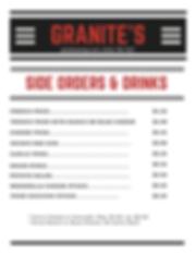 GRANITES MENU UDPATED 3.31.20-7.png
