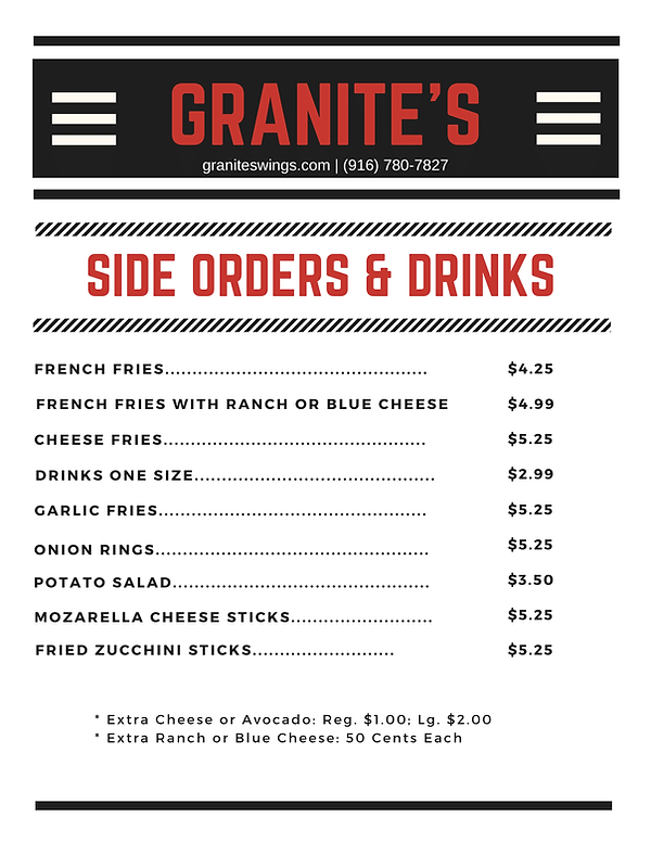GRANITES MENU UDPATED 3.31.20-7.png
