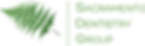 logo-SDG.png