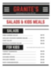 GRANITES MENU UDPATED 3.31.20-6.png