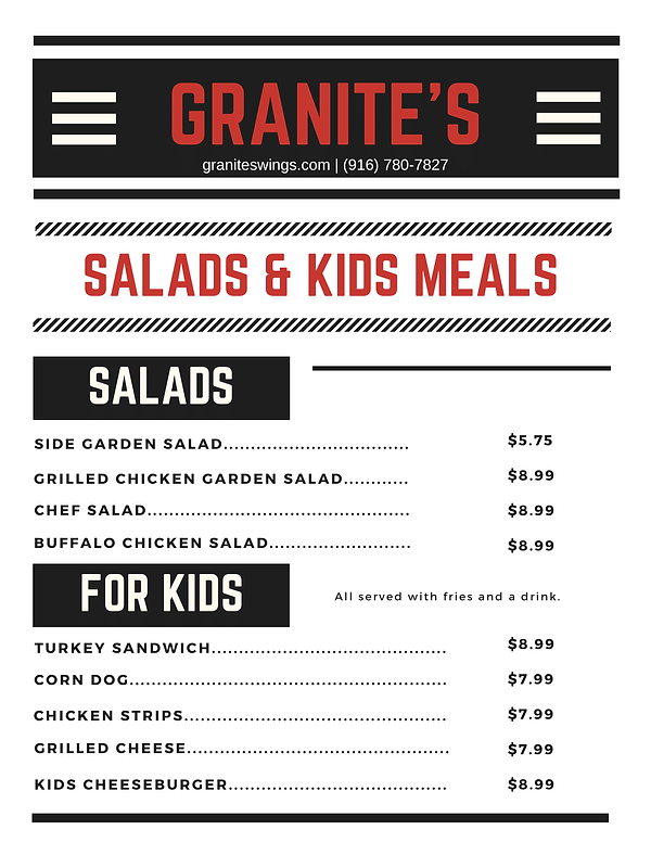 GRANITES MENU UDPATED 3.31.20-6.png