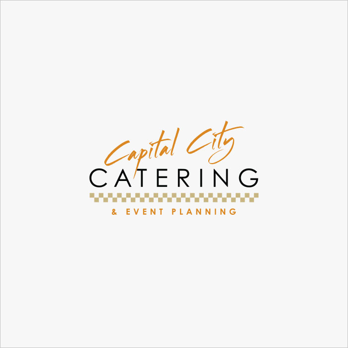 Capital City Catering Event Planning Sacramento Ca Catering