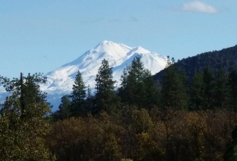 Yreka - Mount Shasta 8.jpg