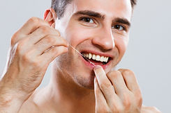 How-to-Floss-1024x682.jpg