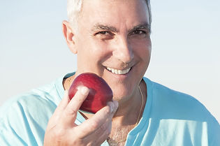 aging-and-oral-health.jpg