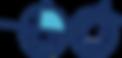 logo-kids-250t.png
