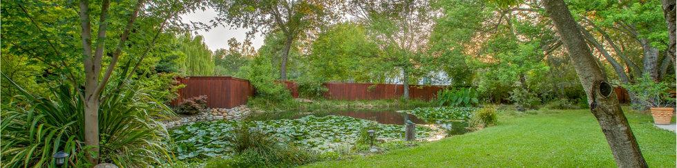 46 Back Pond.jpg