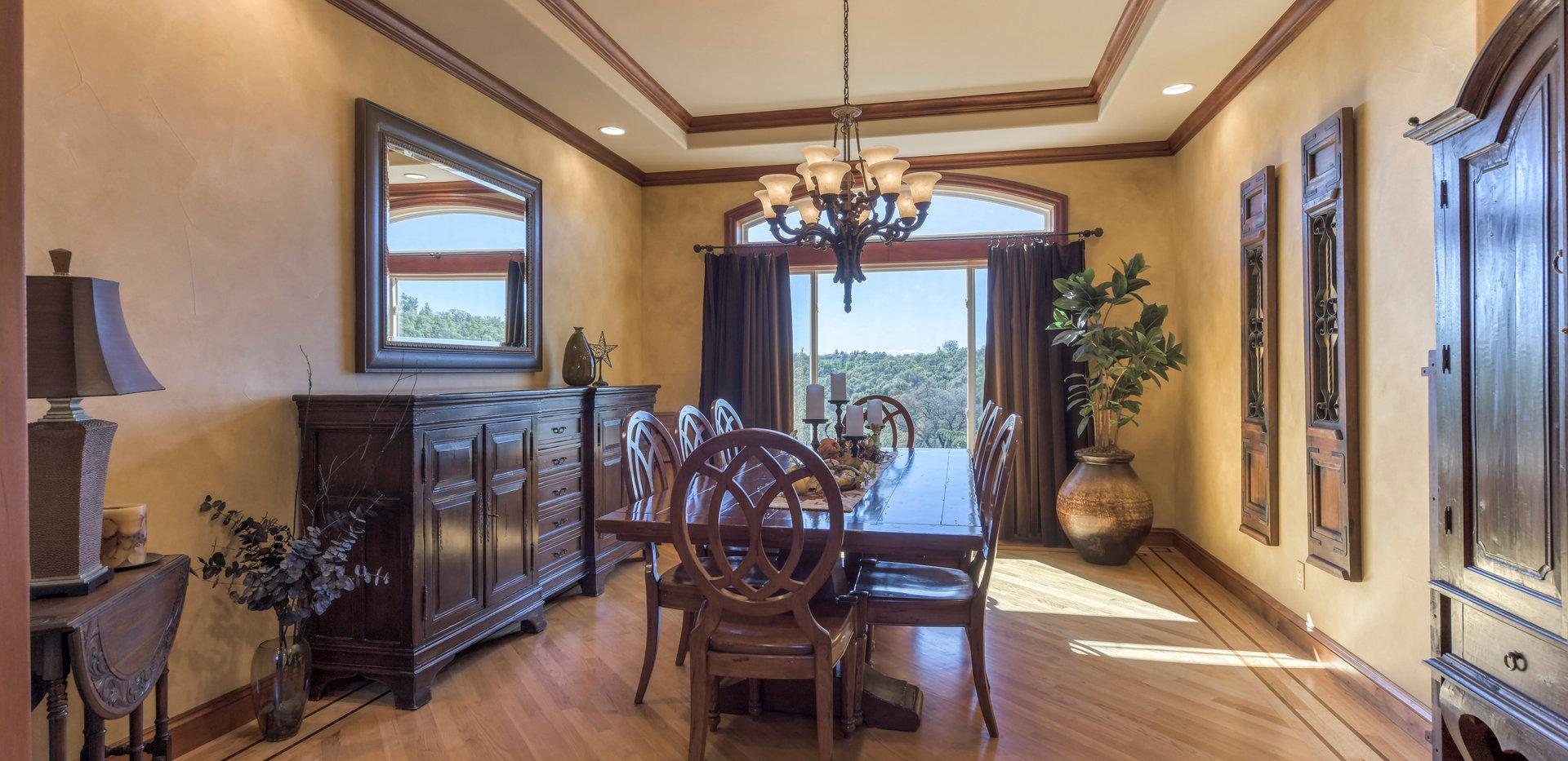 4200 Boulder Ridge Rd 56.jpg