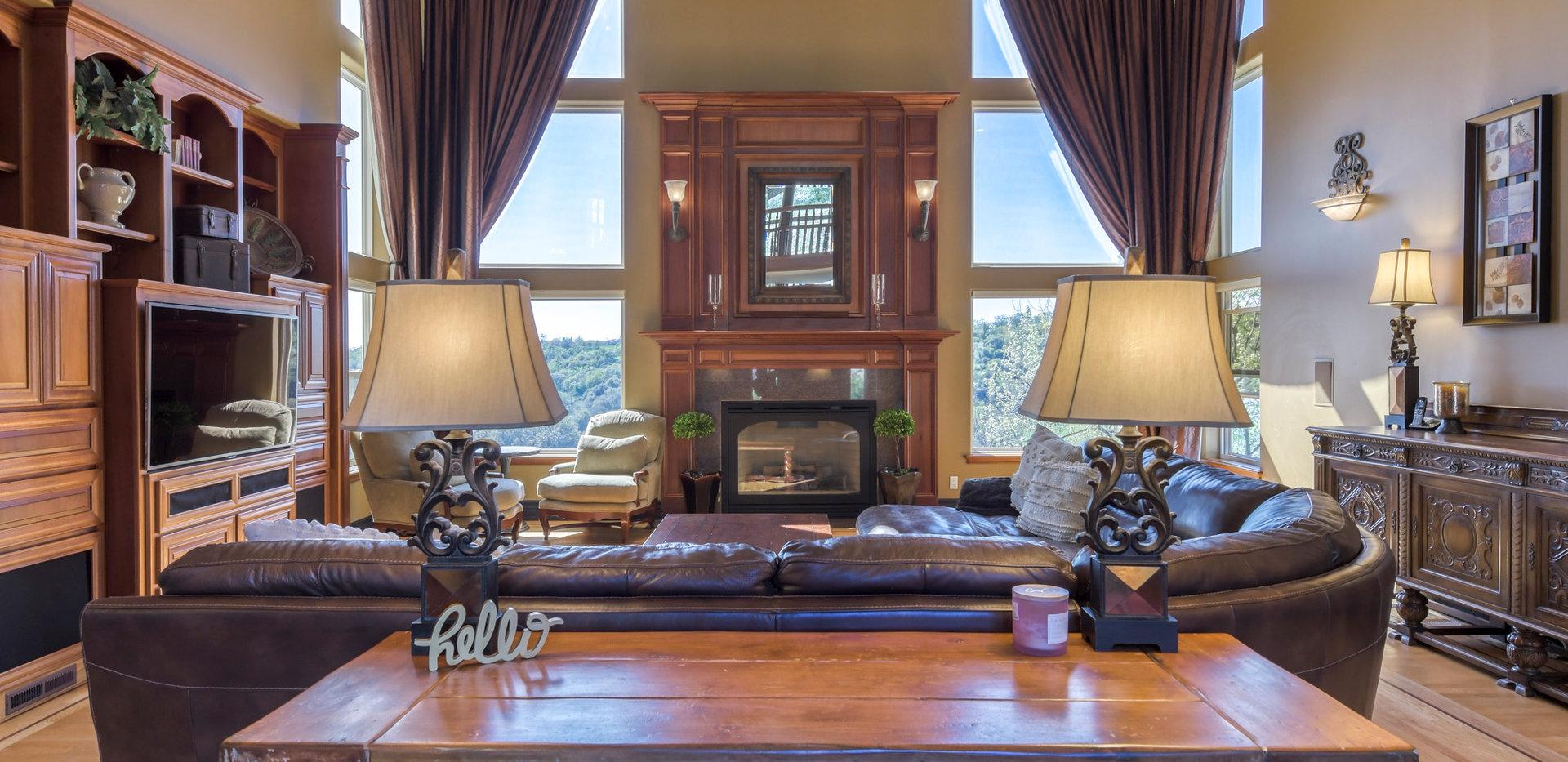4200 Boulder Ridge Rd 52.jpg
