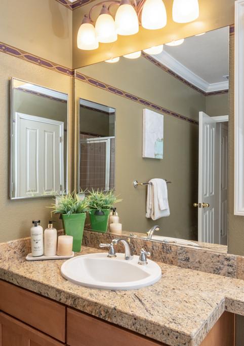 131 Gage ct-Bathroom 2.jpg