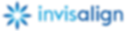 invisalign-logo-300x75.png