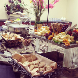 sacramento catering in sacramento is best done with Capital City Catering & Event Planning which provides food catering & event planning services in the Sacramento county region and beyond