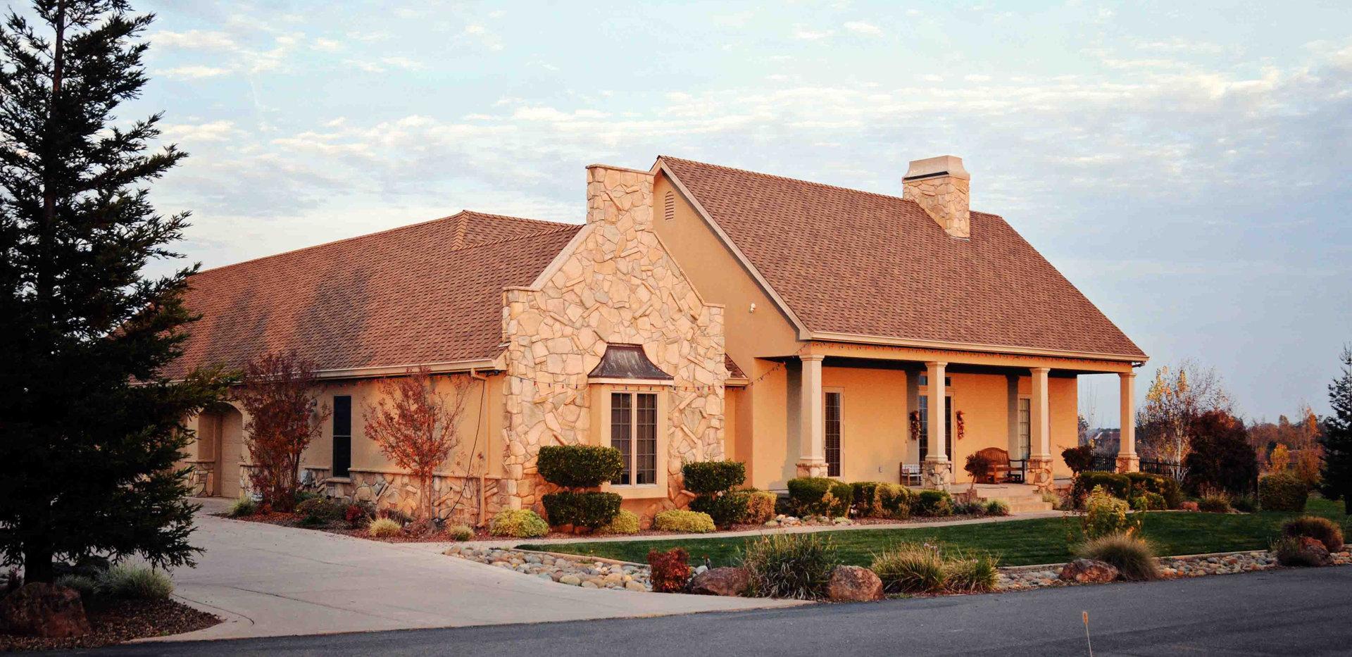 SVE house 4595.jpg