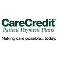 Care-Credit1.jpg